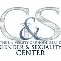 URI Gender & Sexuality Center