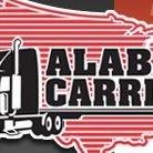 Alabama Carriers, Inc