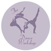 The Dance Workshop of Monroe, CT