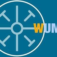 Woodlawn UMC