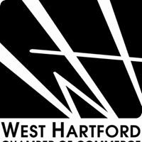 West Hartford Chamber