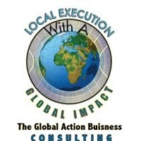 Global Action Business Consulting