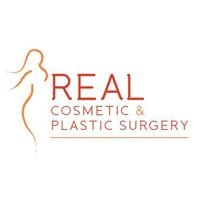 REAL Cosmetic & Plastic Surgery