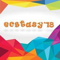 Ecstasy EDI