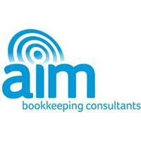 Aim Bookkeeping Consultants