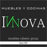 Innova - Muebles Roberto Group