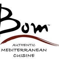 BOM Express