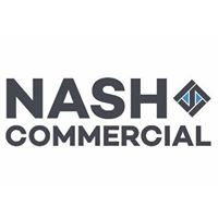 Nash Commercial Incorporated