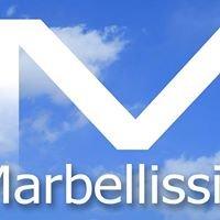 Marbellissima Properties
