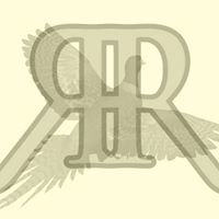 Rooster Ranch - Wings & Clays