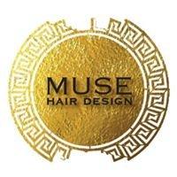 Muse Hair Design