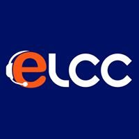 e-Learning Contact Center