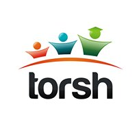 Torsh Inc.