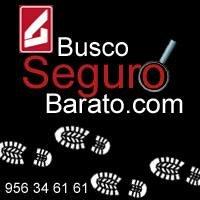 Busco Seguro Barato . com