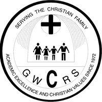Greater Woonsocket Catholic Regional School System