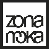 ZonaMoka Coworking e Agenzia Creativa