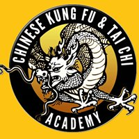 Chinese Kung Fu and Tai Chi Academy