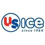 US Ice Corp
