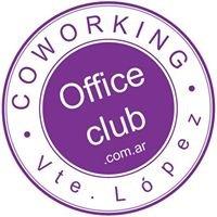 Office Club Florida