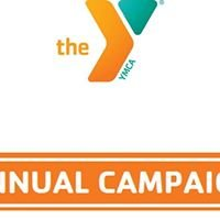 YMCA of Kewanee Information for All
