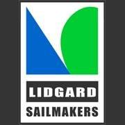Lidgard Sails
