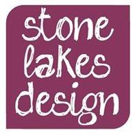 Stone Lakes Design