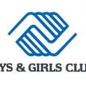 Boys & Girls Club of Woonsocket