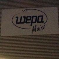Wepa Hygieneprodukte GmbH Mainz