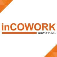 inCOWORK