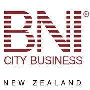 BNI City Business