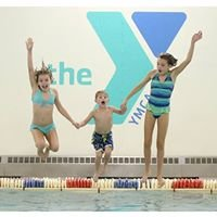 Mercer County Family YMCA