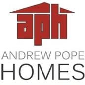 Andrew Pope Homes