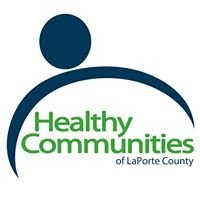Healthy Communities of La Porte County