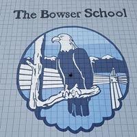 Bowser Elementary School Parent Advisory Council