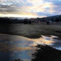 Hidden Creek Ranch