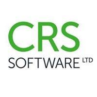 CRS Software - Cash Manager