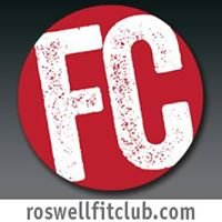 Roswell Fit Club