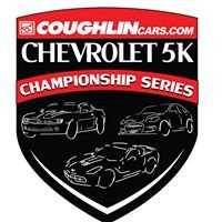 Coughlin Chevrolet Championship Series