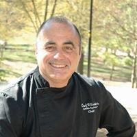 Chef Ricardo's Kitchen