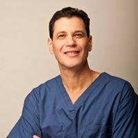Dr. William Portnoy, Facial Plastic Surgeon