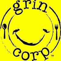 Grincorp Catering