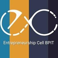 E-Cell BPIT