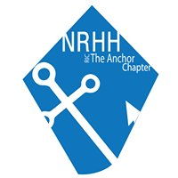 The Anchor Chapter of National Residence Hall Honorary