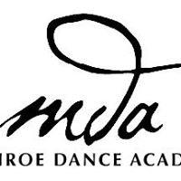 Monroe Dance Academy