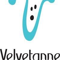 Velvetanne Dogs
