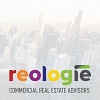 Reologie LLC