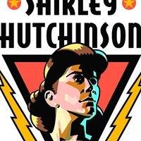 Shirley/Hutchinson CreativeWorks