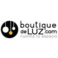 Boutique De Luz . Com