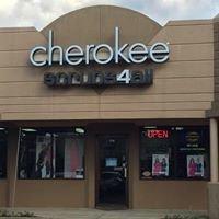 Cherokee-scrubs4all