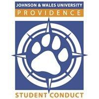 JWU Providence Citizenship